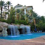 Top 10 des hôtels les plus écologiques de la planète